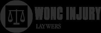 WONC INJURY LAYWERS